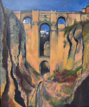 <a href='askme.php?folder=1&image=087_87_0001.JPG'>Ask me about this image</a><br /><br /> Name:El Tajo Ronda<br>