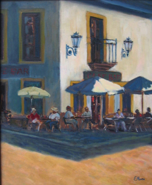 <a href='askme.php?folder=1&image=089_89_0001.JPG'>Ask me about this image</a><br /><br /> Name:Bar San Francisco en el Barrio. Ronda<br>