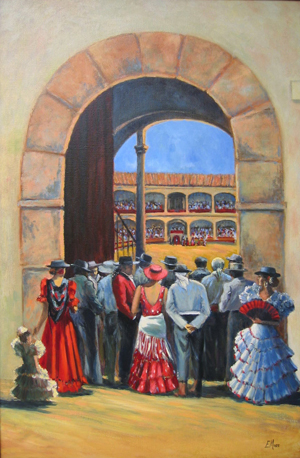 <a href='askme.php?folder=1&image=099_99_0001.JPG'>Ask me about this image</a><br /><br /> Name:Waiting for 'The Goyesca?<br>