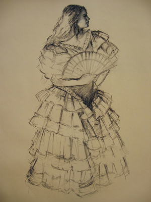 <a href='askme.php?folder=2&image=114_114.JPG'>Ask me about this image</a><br /><br /> Name:Flamenco dress<br>