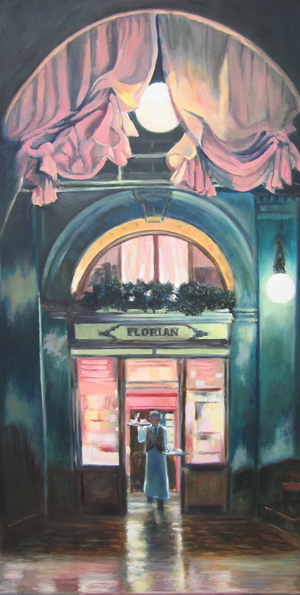 <a href='askme.php?folder=2&image=IMG_4501.JPG'>Ask me about this image</a><br /><br /> Name:Florians, Venice<br>