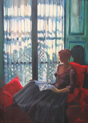 <a href='askme.php?folder=2&image=IMG_4504.JPG'>Ask me about this image</a><br /><br /> Name:Girl at window<br>