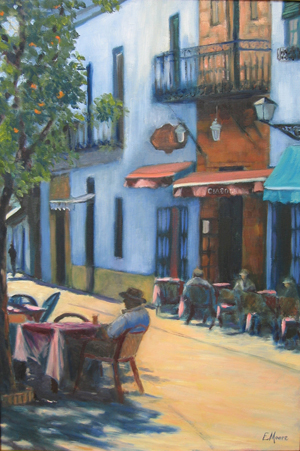 <a href='askme.php?folder=3&image=IMG_4527.JPG'>Ask me about this image</a><br /><br /> Name:Orange Square, Marbella<br>