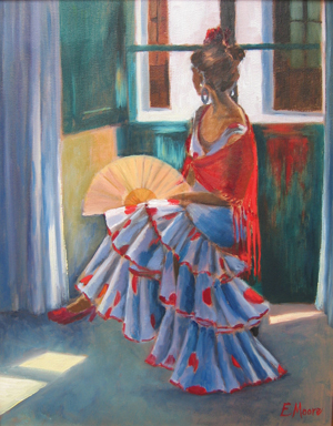 <a href='askme.php?folder=3&image=IMG_4544.JPG'>Ask me about this image</a><br /><br /> Name:Flamenco girl<br>
