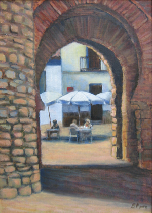 <a href='askme.php?folder=3&image=IMG_4550.JPG'>Ask me about this image</a><br /><br /> Name:Almocabar Arch, Ronda<br>