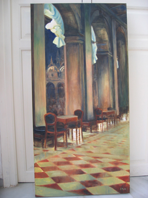 <a href='askme.php?folder=3&image=IMG_4553.JPG'>Ask me about this image</a><br /><br /> Name:Florians, St. Marks Square Venice<br>